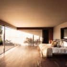 Sierra Fria by JJRR Arquitectura (21)