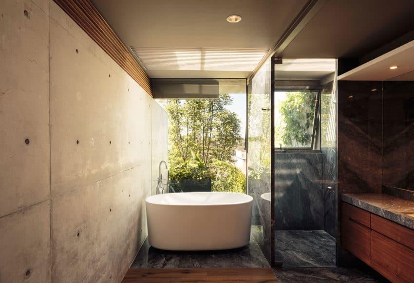 Sierra Fria by JJRR Arquitectura (23)