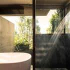 Sierra Fria by JJRR Arquitectura (24)