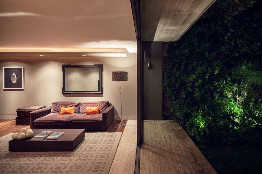 Sierra Fria by JJRR Arquitectura (26)