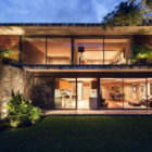 Sierra Fria by JJRR Arquitectura (27)