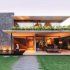 Sierra Fria by JJRR Arquitectura (29)