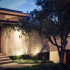Sierra Fria by JJRR Arquitectura (31)