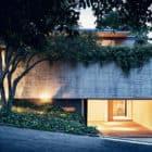 Sierra Fria by JJRR Arquitectura (32)