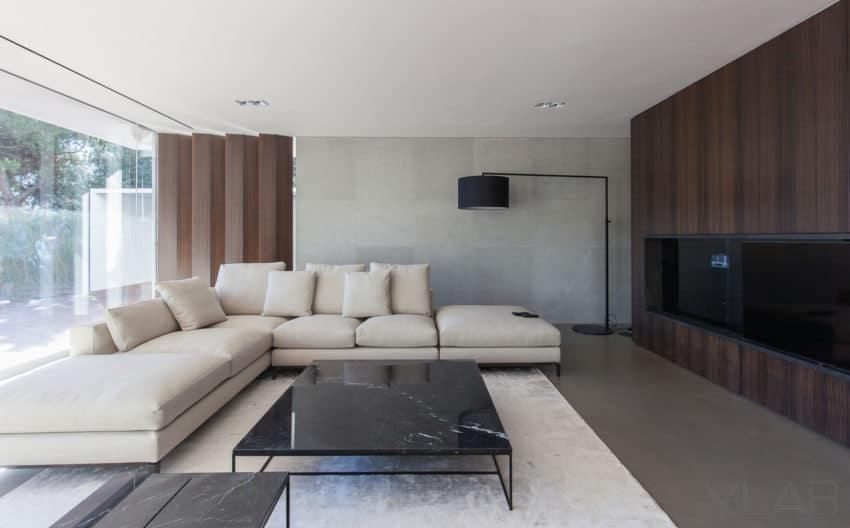 House Vallès Oriental by YLAB Arquitectos Barcelona (7)