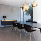 House Vallès Oriental by YLAB Arquitectos Barcelona (27)