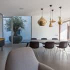 House Vallès Oriental by YLAB Arquitectos Barcelona (30)