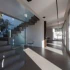 House Vallès Oriental by YLAB Arquitectos Barcelona (31)