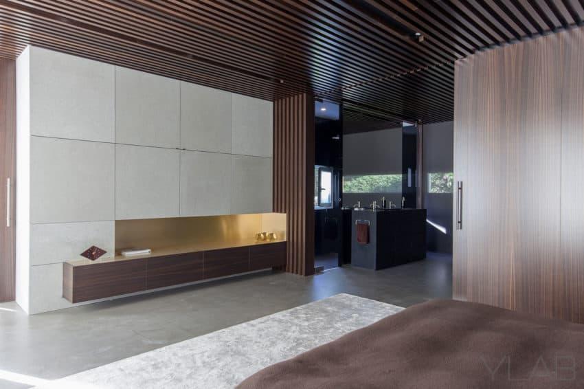 House Vallès Oriental by YLAB Arquitectos Barcelona (40)
