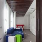 House Vallès Oriental by YLAB Arquitectos Barcelona (53)