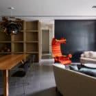 Sojourn by Ganna Design (2)