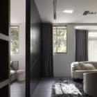 Sojourn by Ganna Design (6)