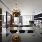 Sojourn by Ganna Design (7)