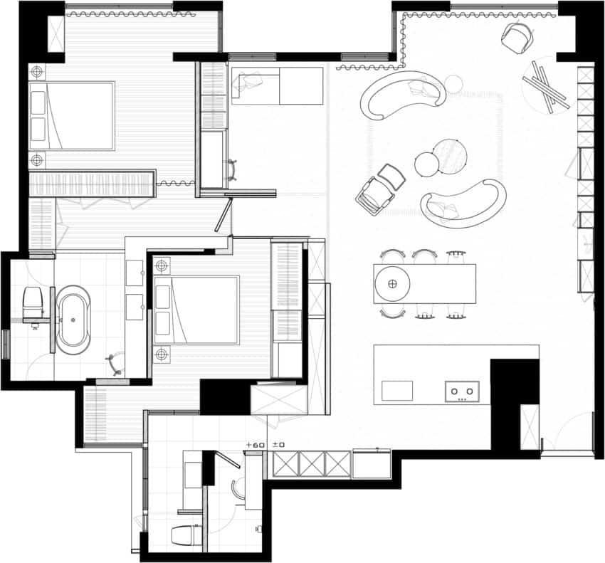 Sojourn by Ganna Design (13)