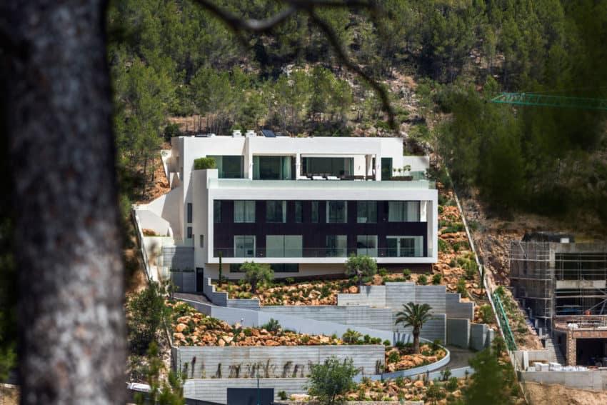 Son Vida by Concepto Arquitectura (1)