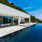 Son Vida by Concepto Arquitectura (3)
