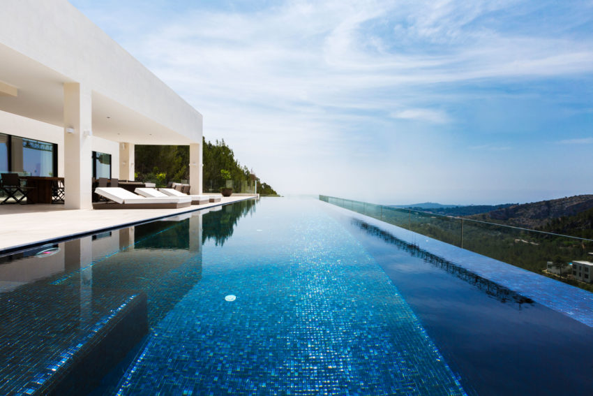 Son Vida by Concepto Arquitectura (4)