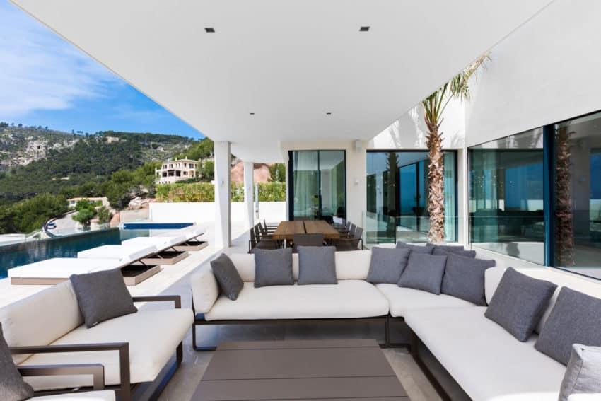 Son Vida by Concepto Arquitectura (6)