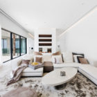 Son Vida by Concepto Arquitectura (7)