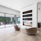 Son Vida by Concepto Arquitectura (8)