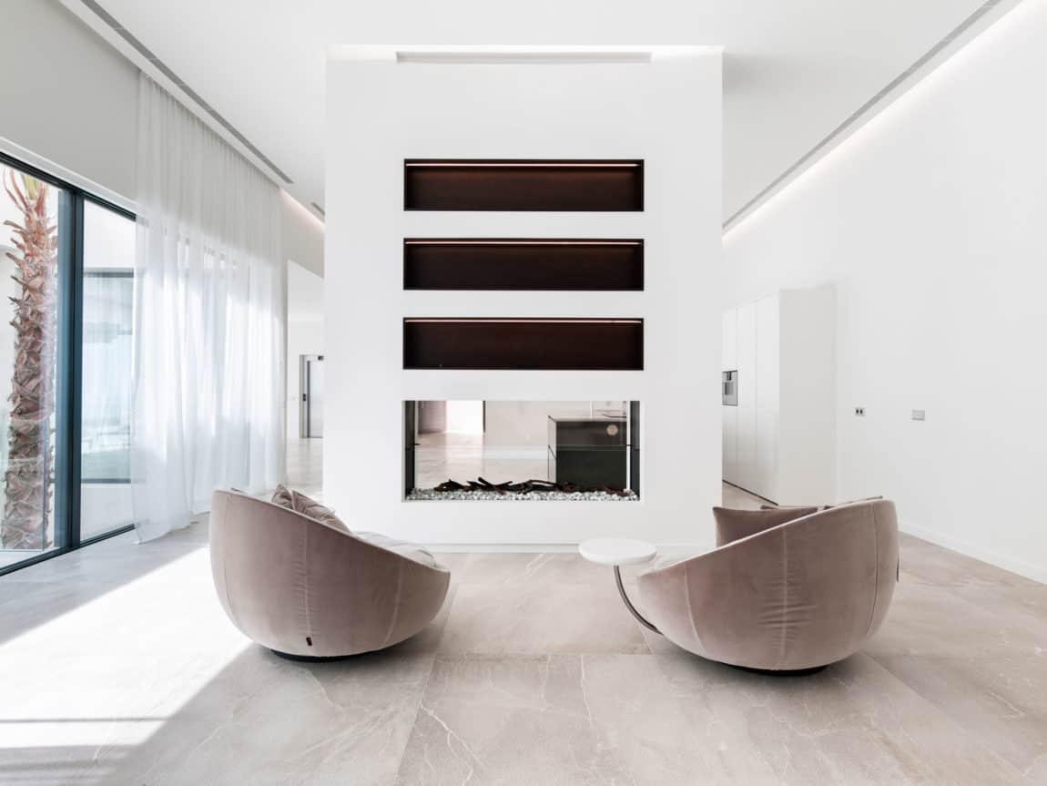 Son Vida by Concepto Arquitectura (9)