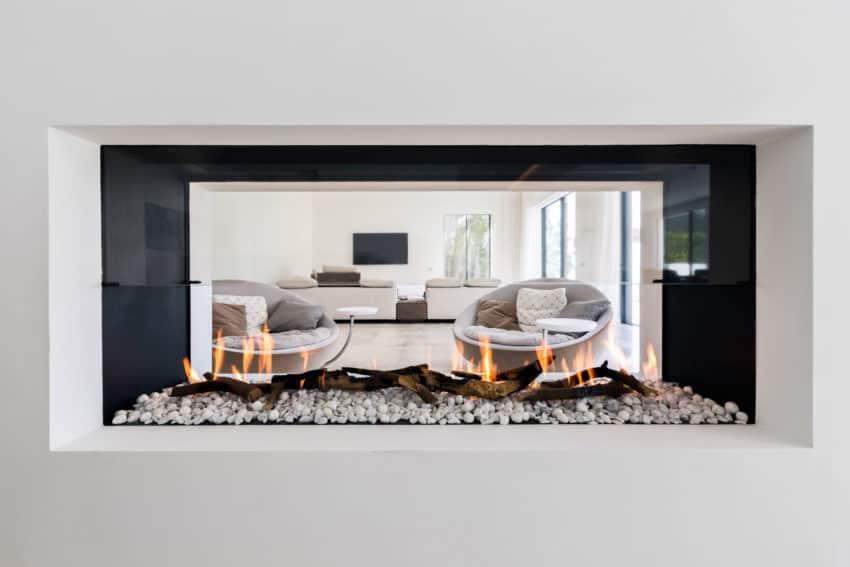 Son Vida by Concepto Arquitectura (10)
