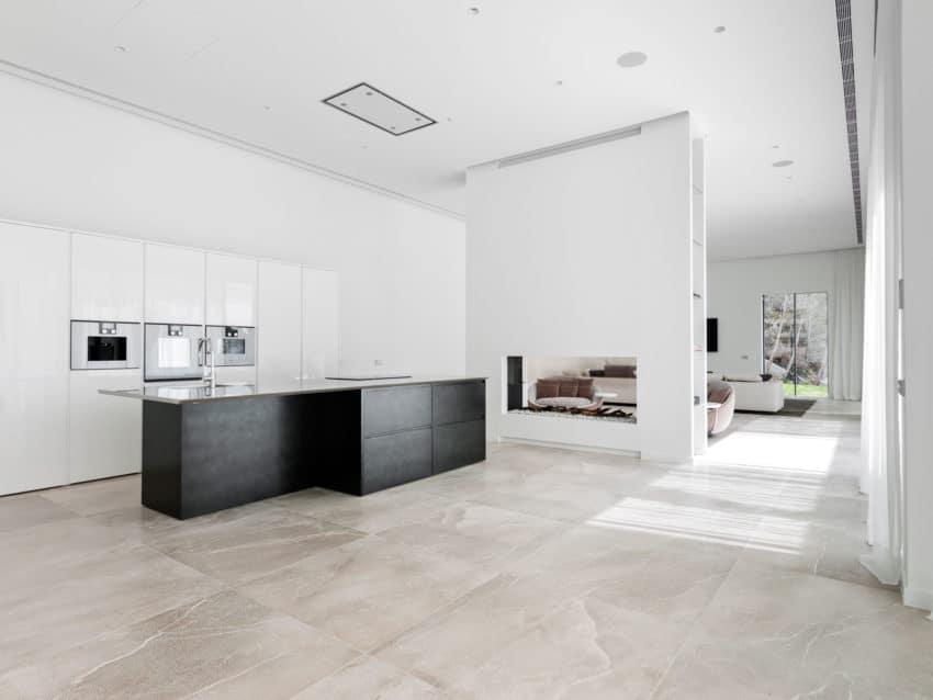 Son Vida by Concepto Arquitectura (11)