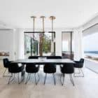 Son Vida by Concepto Arquitectura (13)