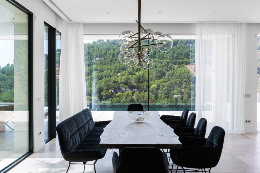 Son Vida by Concepto Arquitectura (14)