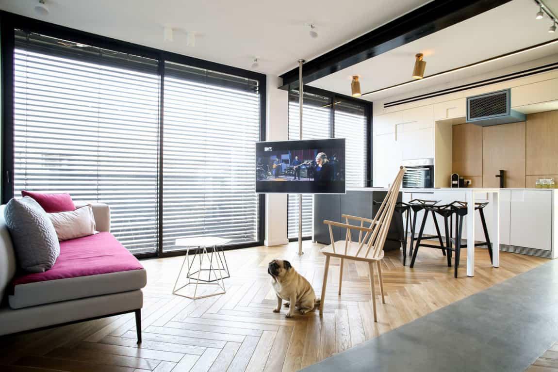 TLV Zechariah Apartment by Dori Interior Design (2)