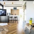 TLV Zechariah Apartment by Dori Interior Design (3)