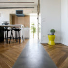 TLV Zechariah Apartment by Dori Interior Design (4)