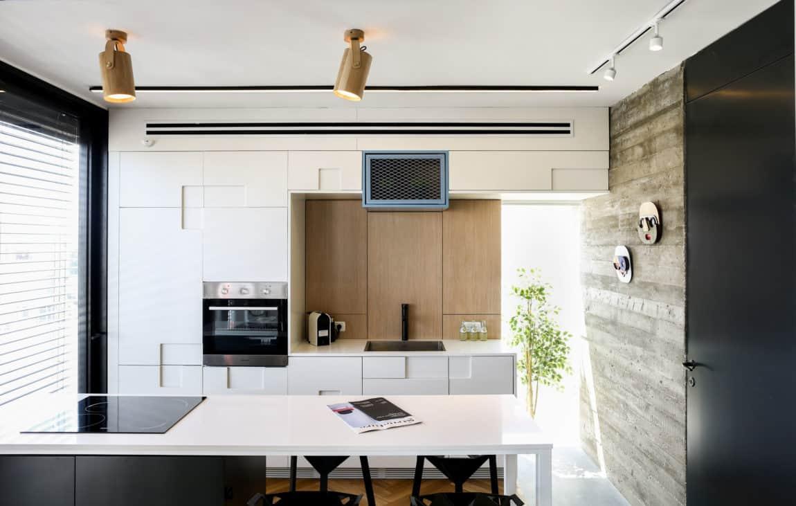 TLV Zechariah Apartment by Dori Interior Design (7)