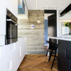 TLV Zechariah Apartment by Dori Interior Design (8)