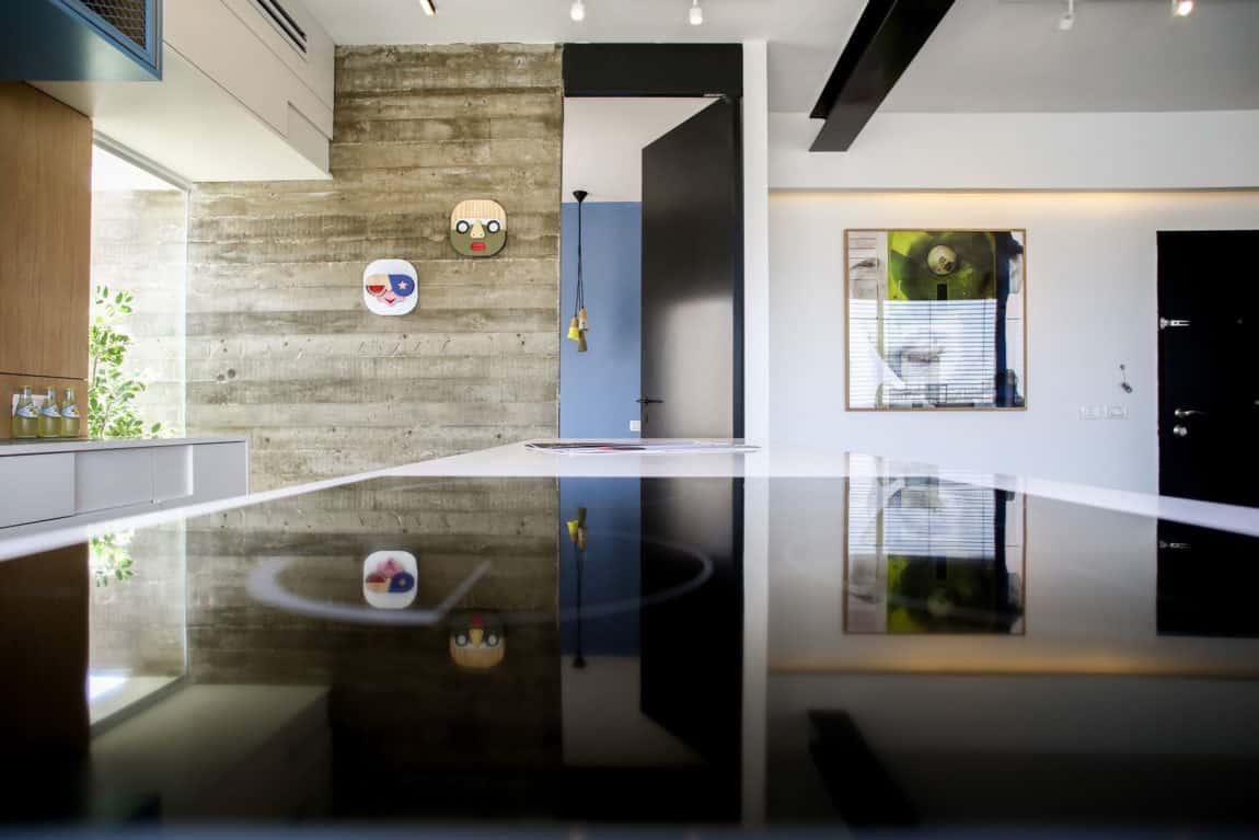 TLV Zechariah Apartment by Dori Interior Design (9)