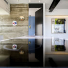 TLV Zechariah Apartment by Dori Interior Design (9)