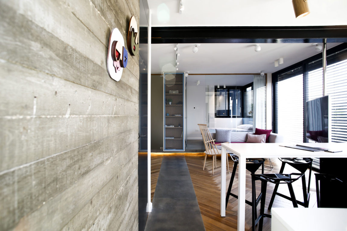 TLV Zechariah Apartment by Dori Interior Design (11)