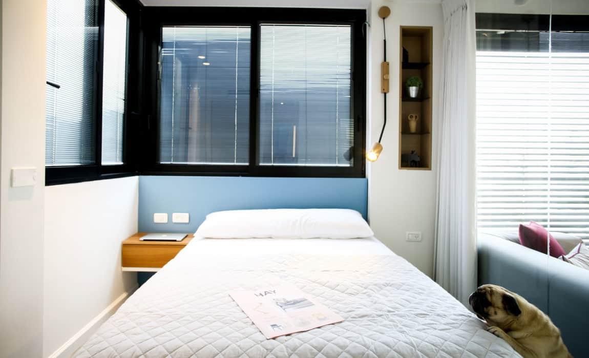 TLV Zechariah Apartment by Dori Interior Design (12)