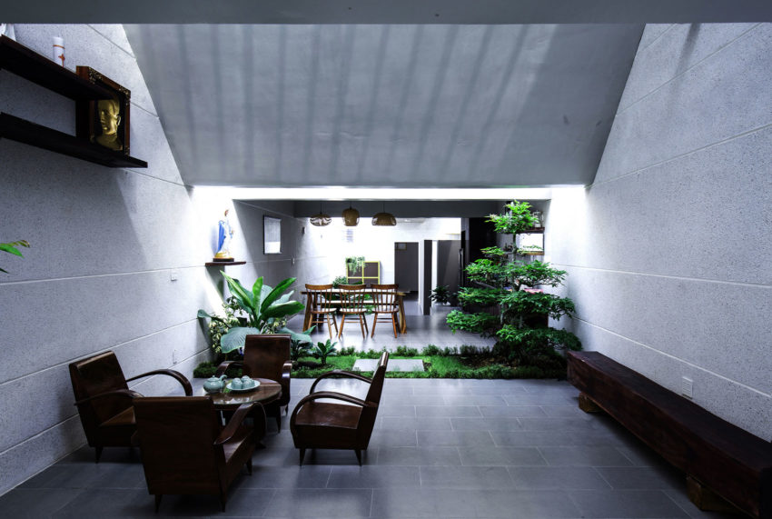 The Longcave by 23o5 studio (3)
