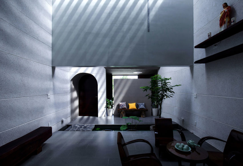 The Longcave by 23o5 studio (4)