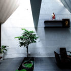 The Longcave by 23o5 studio (6)