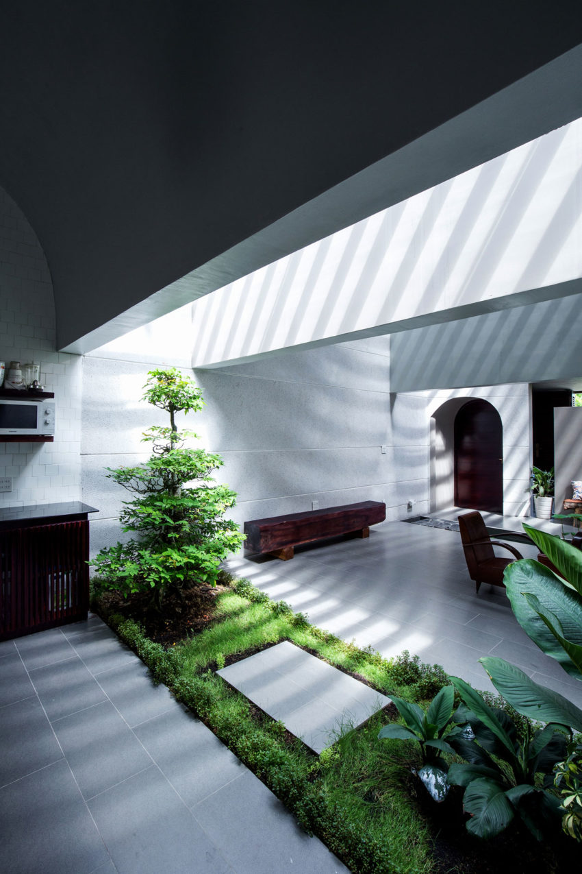 The Longcave by 23o5 studio (7)