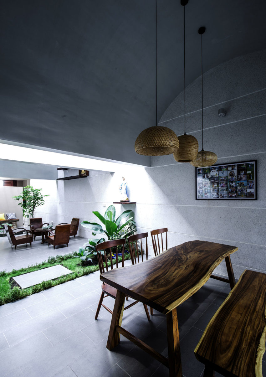 The Longcave by 23o5 studio (8)