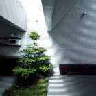 The Longcave by 23o5 studio (9)
