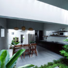 The Longcave by 23o5 studio (10)