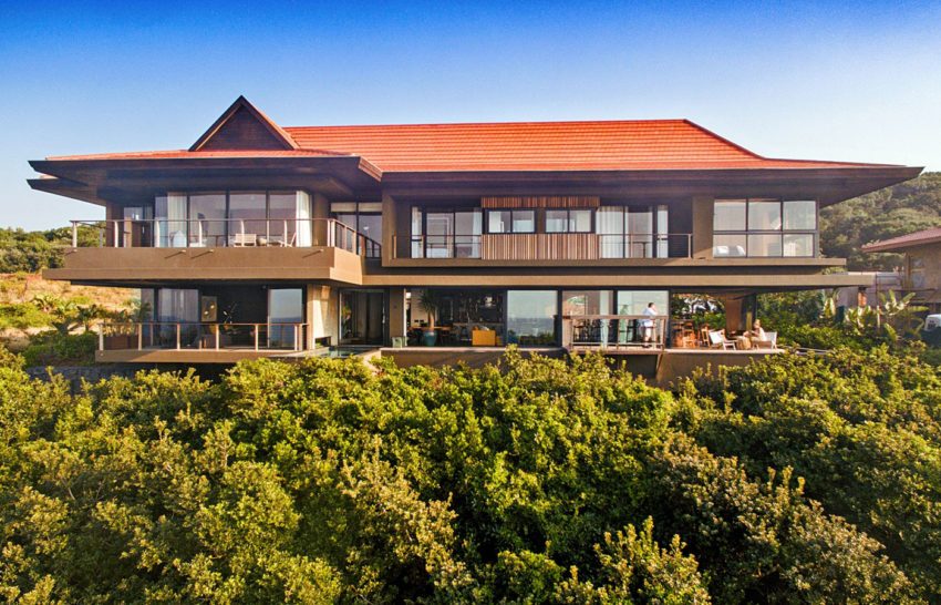 The Reserve House by Metropole Architects (3)