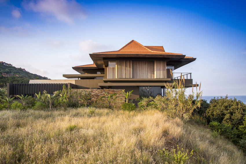 The Reserve House by Metropole Architects (4)