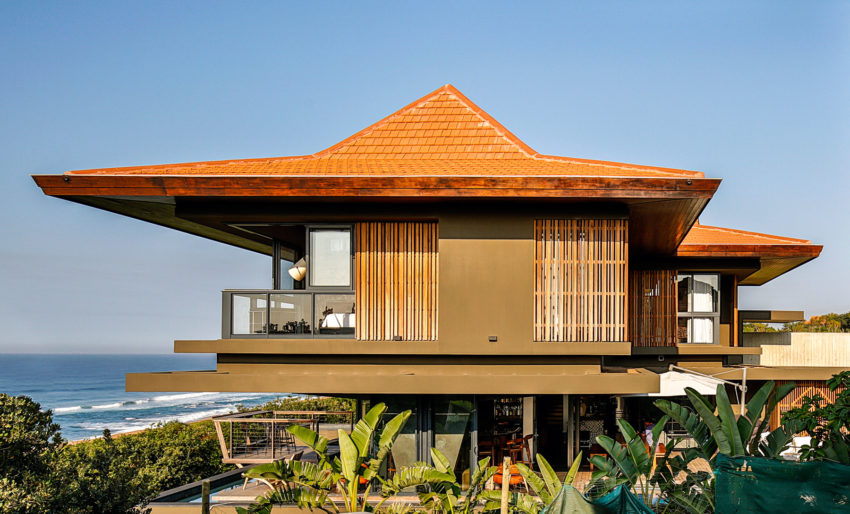 The Reserve House by Metropole Architects (5)