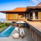 The Reserve House by Metropole Architects (7)
