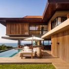 The Reserve House by Metropole Architects (8)